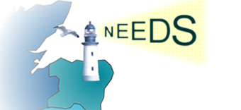 NEEDS (North East Eating Disorders Support) Scotland