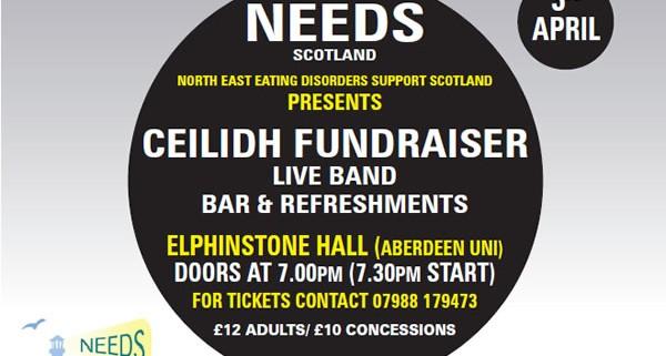 NEEDS-Ceilidh-Aberdeen-2015