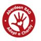 Aberdeen-RAG-Adopt-a-Charity