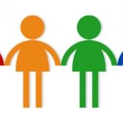 Highland Eating Disorders Service Logo