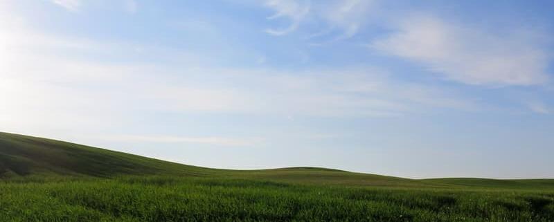 climb a hill instead